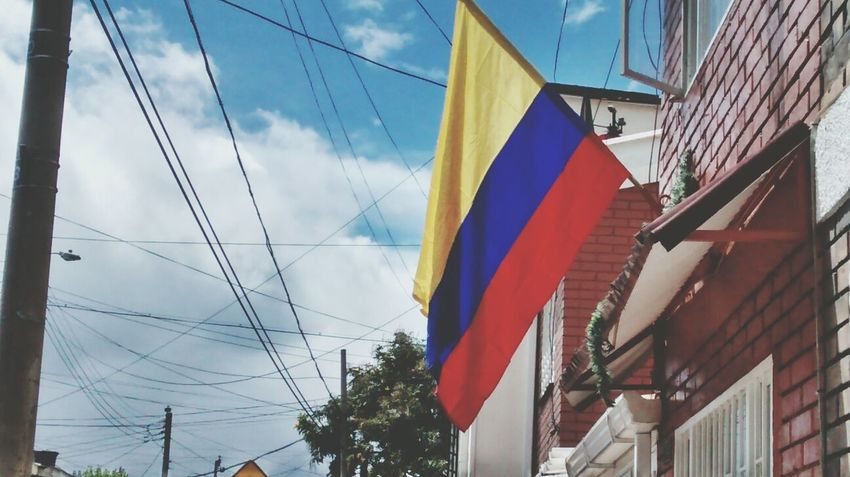 Colombia ♥  Colombia Es Bella Colombia Hermosa This Is Colombia