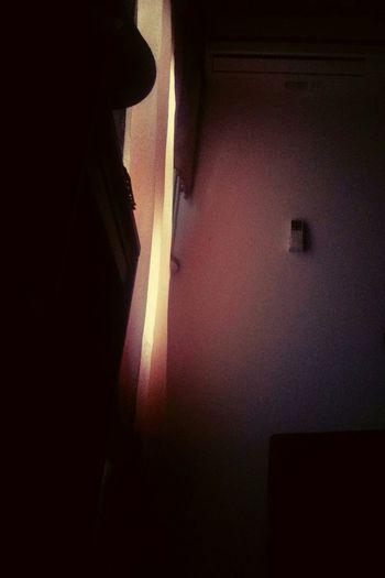 Good Morning Bonjour صباح الخير صباح الحب ، Lazy Morning Lazy Day Still In Bed Au Lit  صباح_الكسل الحياة أجمل في البساطة Taking Photos