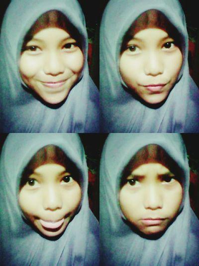 Jilbab Smile Me #wdyt?