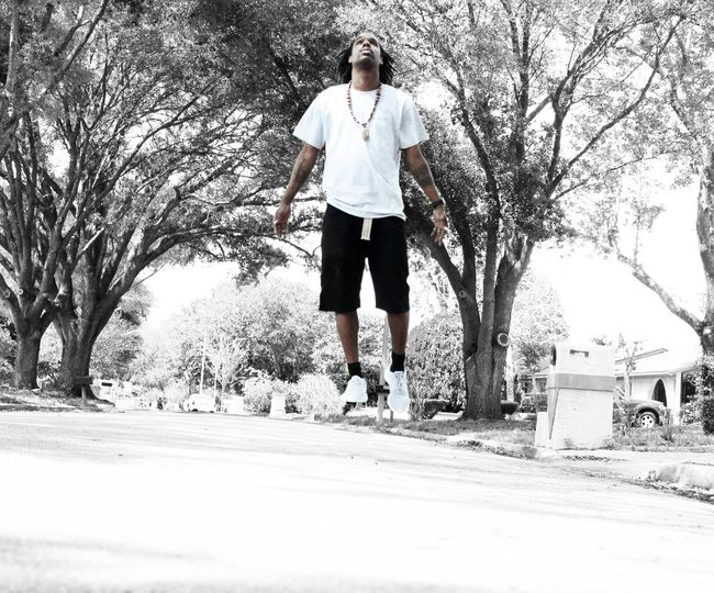 A S C E N D 👽 Oneness Elevate Levitate Levitation Art Dopephotography Check This Out That's Me Creativity Showcase April