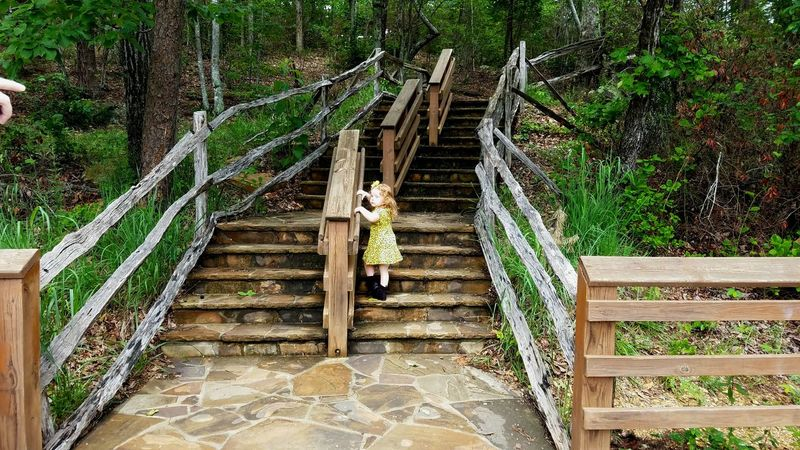 The Great Outdoors - 2017 EyeEm Awards Steps And Staircases High Angle View Steps Architecture Growth Spirituality Meditation Zen Pattern Whitespace Background Copyspace Tranquility Child Girl Toddler  Yellow Dress Dainty Fingers Endearing Childhood Rocks Persistence  Place Of Heart Live For The Story The Portraitist - 2017 EyeEm Awards