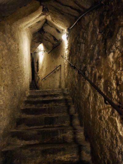 "...y al fondo "" una sombra ""...aún no me he recuperado ... Gironastreetphotography Gironatempsdeflors Gironamenamora Gironaemociona Girona Temps De Flors 2016"