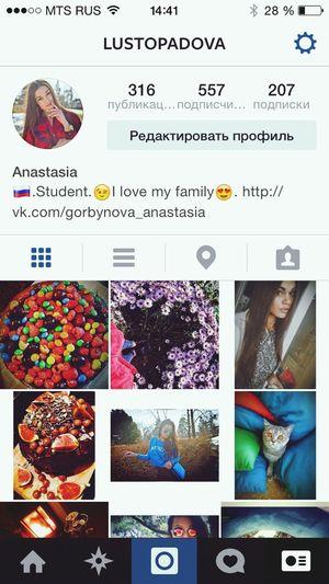 Follow me✌️✌️✌️? That's Me