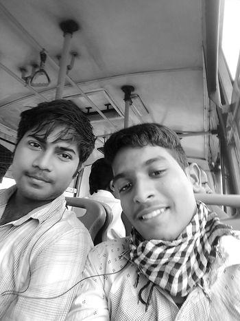 friendship First Eyeem Photo