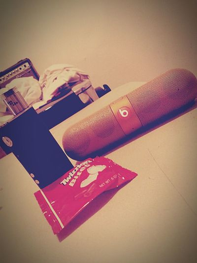 Music +mod= Chill Day!!! First Eyeem Photo