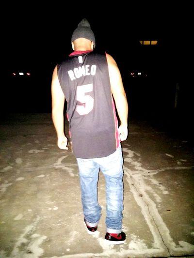 Miami Heat Basketball HeatNation Fashionista