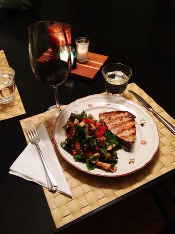 Foodphotography Food Porn Awards Seafoods Swordfish