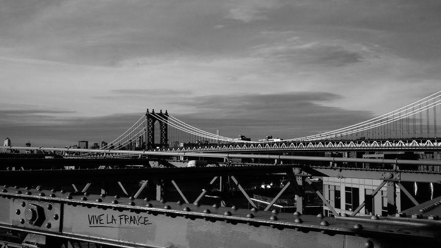 BNWNYC Bnw_of_our_world Bnw_globe Bnw_planet Bnw_city Bnw_worldwide Bnw Photography Bnw_life Bnwphotography Bnw_captures Bnw Bnw_maniac Noir&blanc Bnw_collection Noir Et Blanc Noiretblanc New York
