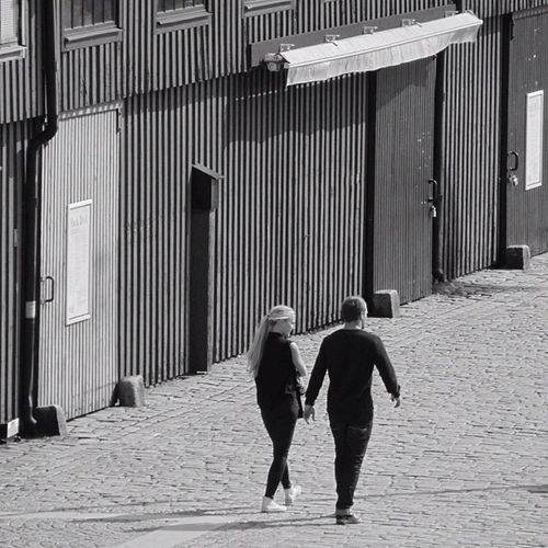 re-edited #streetphoto #streetphotography #people #instadaily #webstagram #instagram #ig #instagood #instagramhub #instatalent #all_shots #instagrammers #instagrambest #instagain #igscout #scandinavia #igscandinavia #igersweden #igerssweden #Gothenburg # Scandinavia Igersweden All_shots Instagrambest Streetphotography Ig Igersgothenburg People Blackandwhite Instagood Igscout Love Instagramhub Streetphoto Webstagram Instadaily Couple Instatalent Gothenburg Instagain Monochrome Instagrammers Bw Sverige Sweden Ig_sweden Goteborg Igerssweden Instagram Igscandinavia