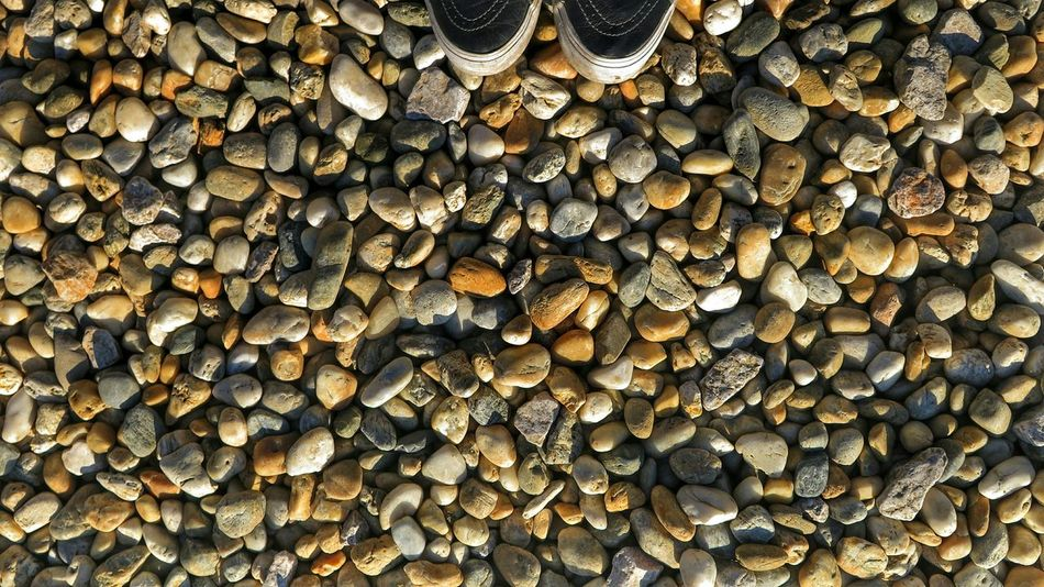 Pattern Pieces Pebble Beach Everything In Its Place Pattern, Texture, Shape And Form Simple Photography Ladyphotographerofthemonth Getting Inspired From My Point Of View Shootermag Showcase: February Eye4photography  Learn & Shoot: Simplicity EyeEm Gallery Love Life Freedom Picturing Individuality Seeking Inspiration Smart Simplicity Walking Around Looking Down Flipphotography Relaxing Myfeet Seascape Less Is More