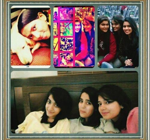 mi and my besatfriends :)