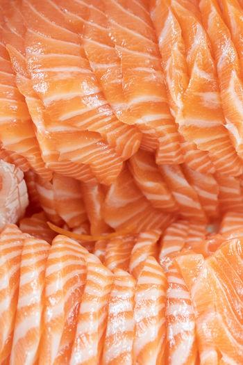 sashimi Food