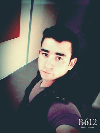 Mehmet Ali çelik
