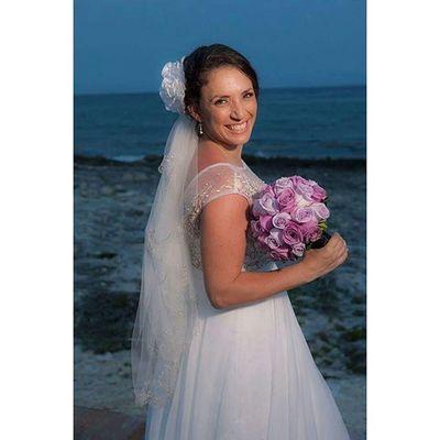 Canon 5dmarkll Mimexico Fotografo Foto Weddingphotographer Wedding Weddingphotography Cancun Rivieramaya