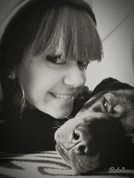 Rottweiler Rottweilerlove Yama Felicidad MyLove❤