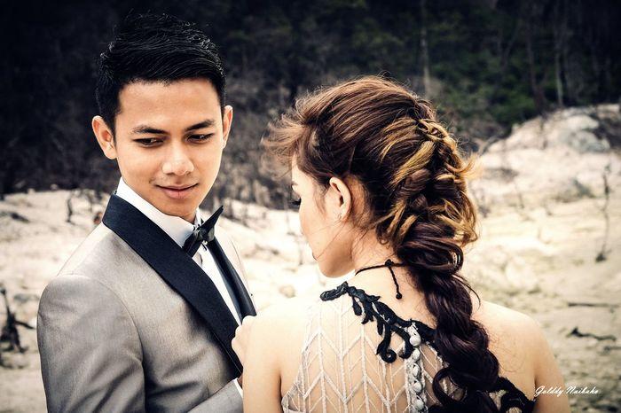 Wedding Details Preweddingindonesia Preweddingphotographer Prewedding Day Preweddingshoot Bnw Photography