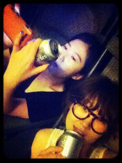 friend♥♥