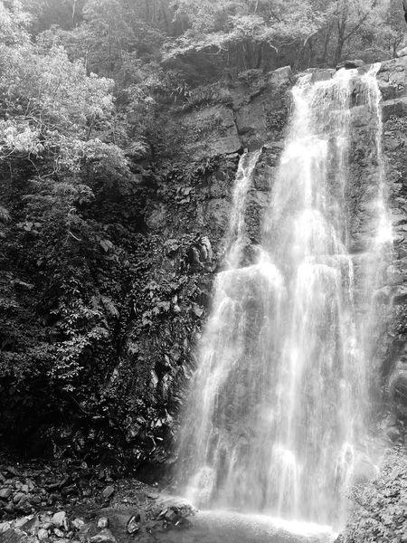 三峽 瀑布
