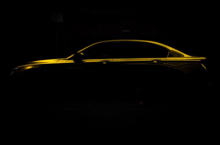 Golden Low Key Money Money Money Black Background Car Carphotography Darkness And Light Doom Streetphotography