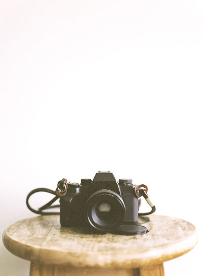 Antique Close-up Coin-operated Binoculars Equipment Film Filmcamera Machine Part Man Made Object No People Part Of Retro Styled Still Life The Past