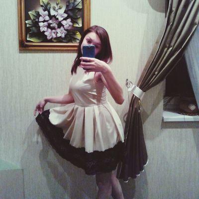 My Dress WOW Model Sunny Day