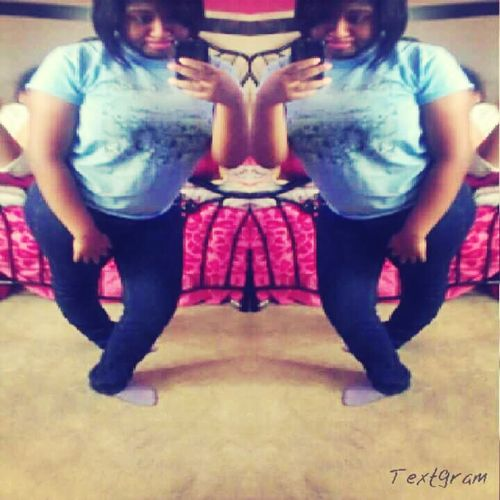 Boreddd Af ♥