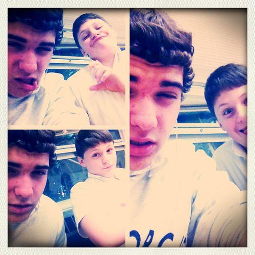 Bros Thoo