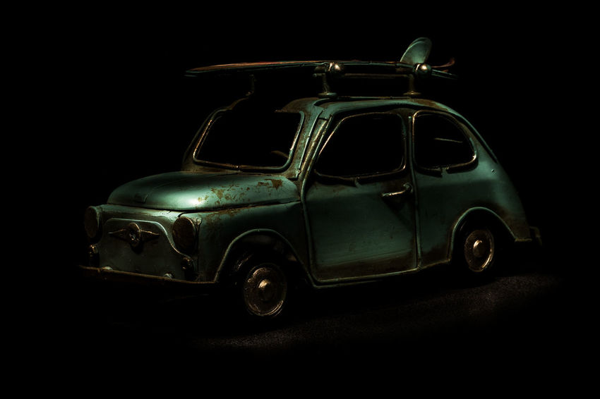 Auto Background Backgrounds Beatiful Car Color Colors Flashlight Light Light And Shadow Macro Macro Photography Nice Night Night Photography Nightphotography No People Old-fashioned Surf Toy Transportation