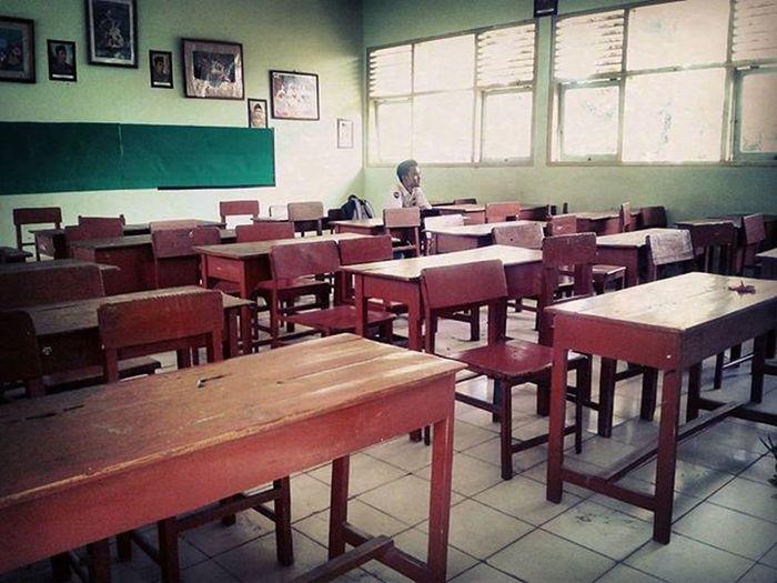 Nostalgia masa smp Smp Instapic Instamoment Bangilan Smp1 Spensaba Esempe Nostalgia Instanostalgia Pictoftheday Photooftheday School Jujiorhighschool Memory