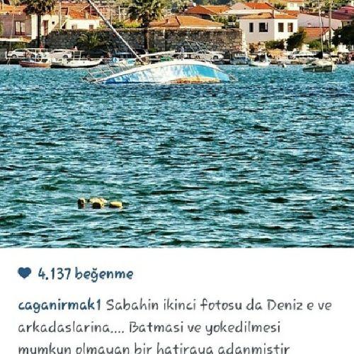 Photo by →→ @caganirmak1 üçfidan Denizyusufhüseyin