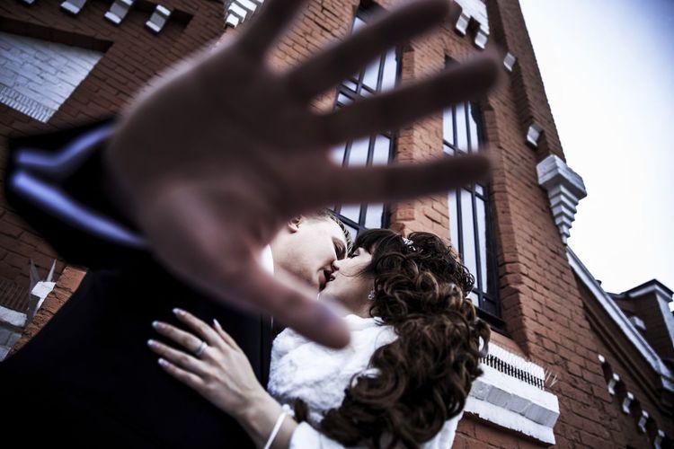 Дмитров Талдом Wedding Photography Wedding свадьба лавстори поцелуй Love Lovestory влюбленные
