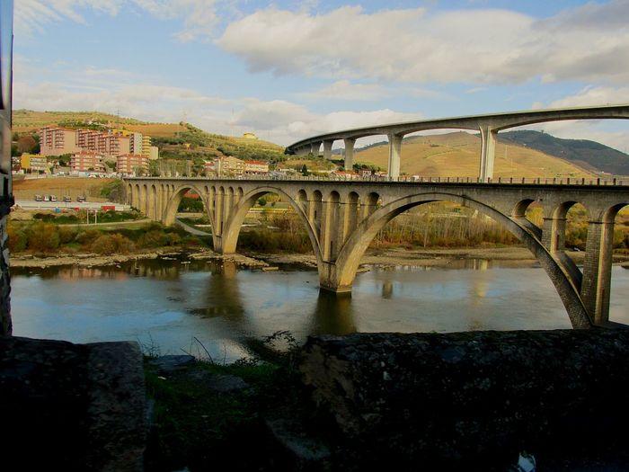 Portugal Tabuaço River EyeEm Best Shots Taking Photos