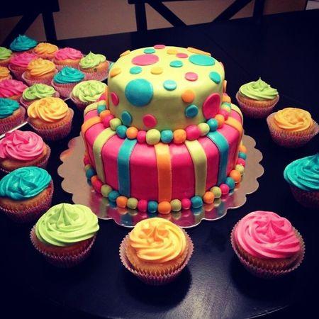 Aniversario Parabéns Aniversáriojoão Festa Aniver Domingão Gibby Amor Birthday DeHoje Me Cute Love Life Amizade Feliz Linda Amores  Amô Like Bday