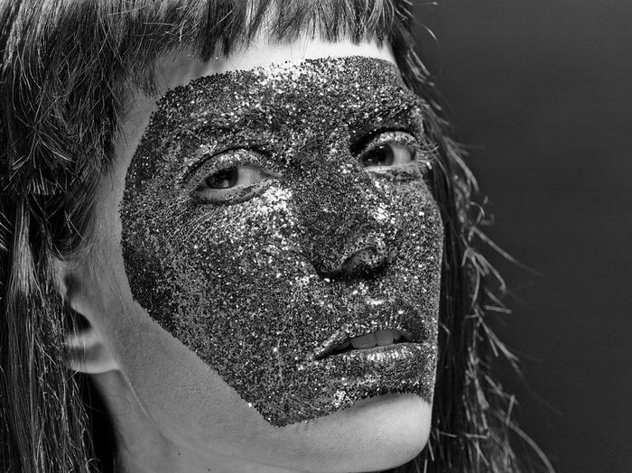Editorial Bedaschmid Andjela Black & White