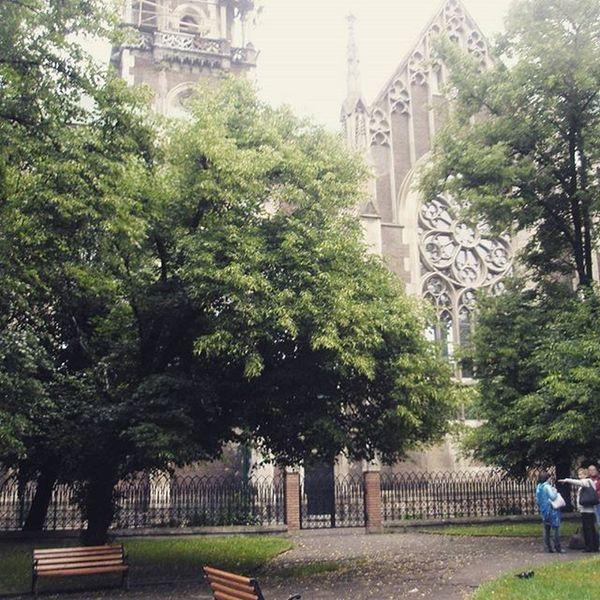 львов львів Instalviv Lvivgram Gothic Lvivgroup Lvovinsta