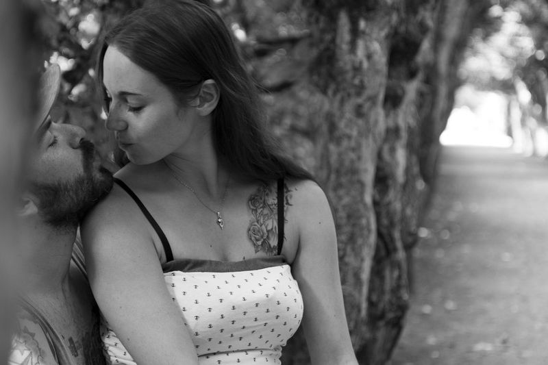 Kissing couple Couplegoals Storytelling Tree Hidden Snapback Alternativemodel Tattoomodels Tattoo Couple - Relationship Young Adult Real People One Person Lifestyles Young Women Focus On Foreground The Portraitist - 2018 EyeEm Awards Looking Leisure Activity Women Casual Clothing Beautiful Woman Portrait Adult Day Front View Beauty Standing Looking Away Waist Up Hairstyle The Photojournalist - 2018 EyeEm Awards The Great Outdoors - 2018 EyeEm Awards The Traveler - 2018 EyeEm Awards The Fashion Photographer - 2018 EyeEm Awards The Street Photographer - 2018 EyeEm Awards Love Is Love EyeEmNewHere Urban Fashion Jungle #urbanana: The Urban Playground Be Brave Summer In The City My Best Travel Photo A New Beginning This Is Strength Autumn Mood This Is Natural Beauty 50 Ways Of Seeing: Gratitude The Modern Professional Holiday Moments A New Perspective On Life Human Connection Capture Tomorrow Moments Of Happiness It's About The Journey 2018 In One Photograph Redefining Menswear My Best Photo #NotYourCliche Love Letter 17.62° International Women's Day 2019 Moms & Dads Analogue Sound The Art Of Street Photography British Culture Springtime Decadence