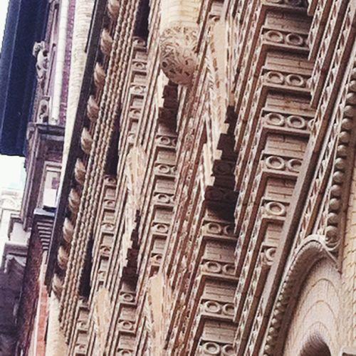 Look Up. NY NY. Tomacag Tomacaphotos Tomaca