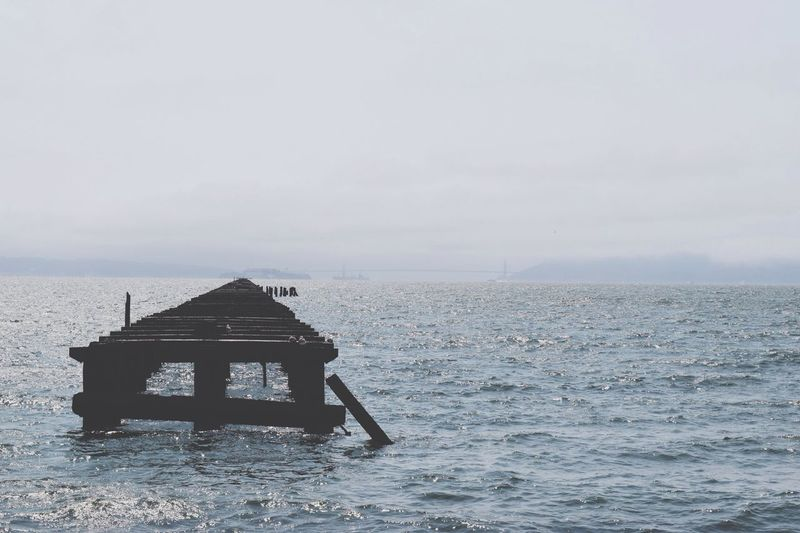Travel Photography Starting A Trip Water EyeEm Best Edits