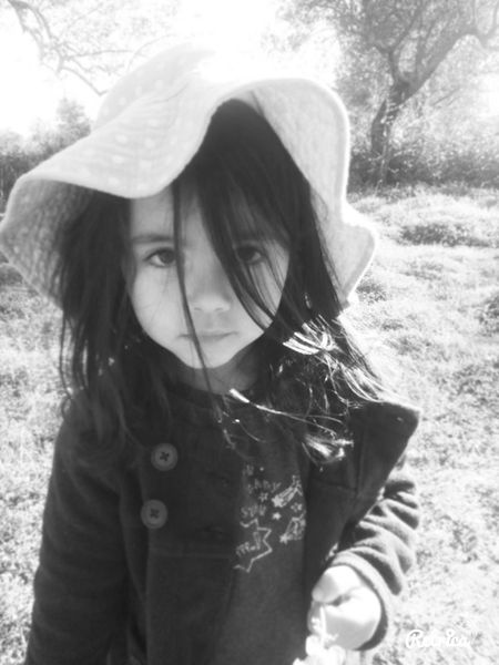 Beautiful Taking Photos Monochrom People Child My Kid Princess I Love My Family The Portraitist - 2015 EyeEm Awards