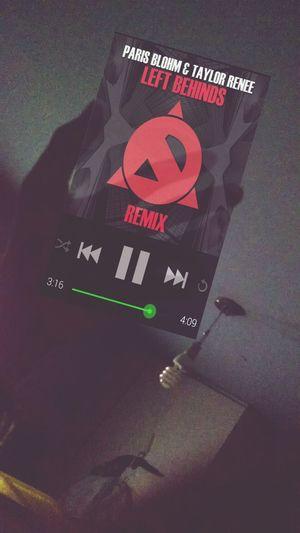 Edm Dr Ozi Remix