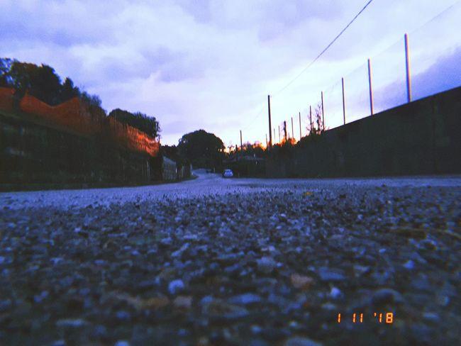 """""""adoro le fotografie,perché restano così come sono anche se le cose cambiano """"💕 Sky Cloud - Sky First Eyeem Photo"""
