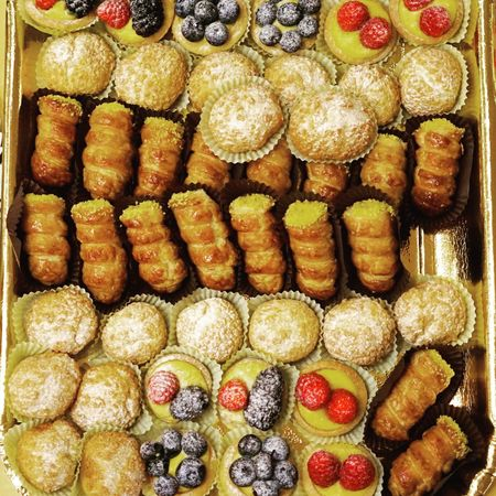 pastry party Festa Compleanno Backgrounds Full Frame Arrangement Close-up Food And Drink Sweet Food Pastry Assortment Variety Blackberry Group Nutrition Delicious Gelatin Dessert Healthy Berry Healthy Food