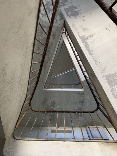 Architecture No