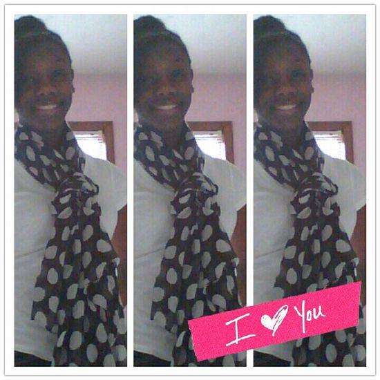 I♥You