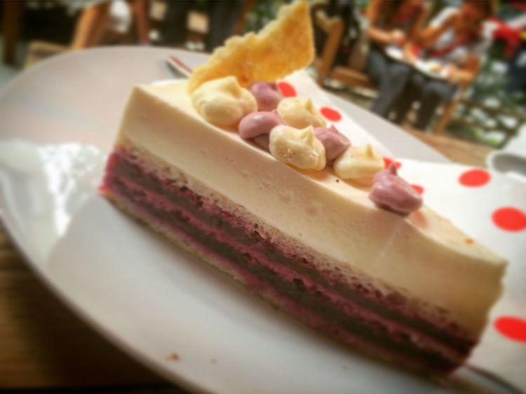 Cake Dessert Food Food And Drink Freshness Indulgence Plate Ready-to-eat SLICE Sugarfree Sweet Food