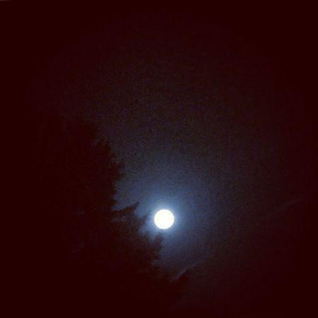 A luz de luna. Darkness And Light Basel Mulhouse