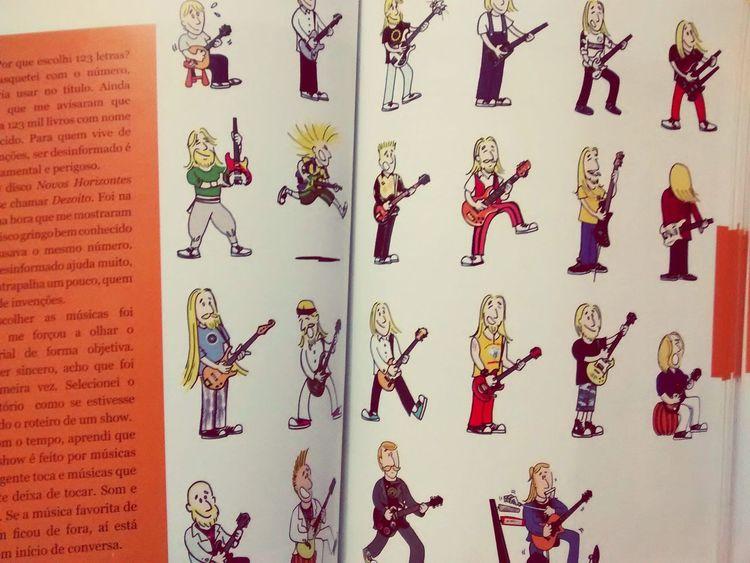 Engenheire-se ❤ personagens the book Live Music Engenheirosdohawaii 1berto Photooftheday Tranquilidade Peace And Quiet Paz&Amor❤️ Songs Sunshine ☀ Viva