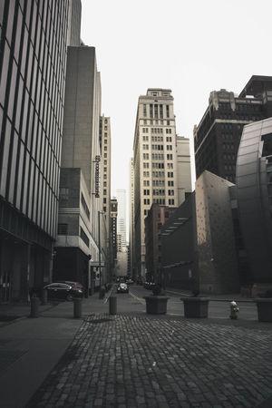 Architecture Building Exterior City City Life Day Grimey Moody Moodygrams Street Street Photography Urban Urban Geometry Urbex Urbexphotography