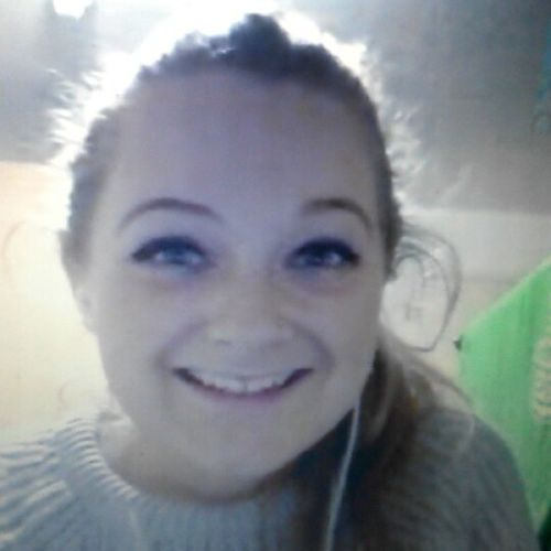 Asdfghjkl she is so amazingly pretty my gorgeous girlfriend Loveher Skype MyBae Whatevenisbae