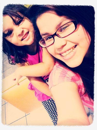 Me && Bella